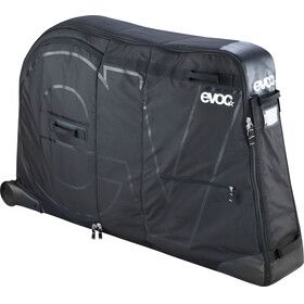 EVOC Bike Travel - Bolsa de transporte - 280 L negro